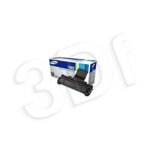 SAMSUNG MLT-D1082S/ELS