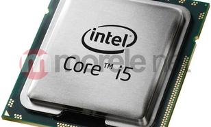 Intel Core i5-3330 CM8063701134306