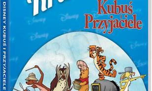 DKG Kubuś i Przyjaciele