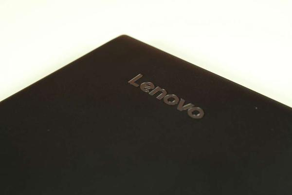 Obudowa Lenovo V110-15ISK