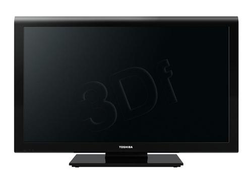 TOSHIBA 40LV933 (FULL HD, 50Hz)