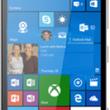 Microsoft Lumia 950 DualSim LTE 32GB Biały (A00026236)