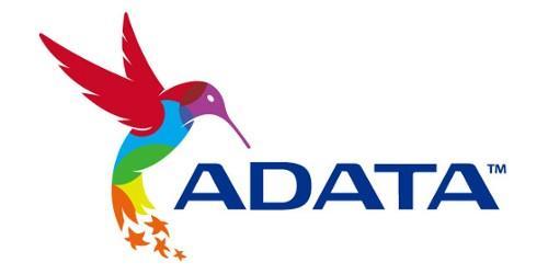 A-Data DDR3 1333 DIMM 4GB Retail (8x512) CL9