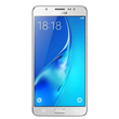 Samsung Galaxy J5 (2016) Dual Sim Biały (J510F)