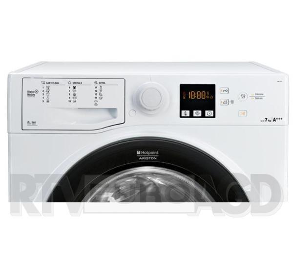Hotpoint-Ariston RSF 723 K EU