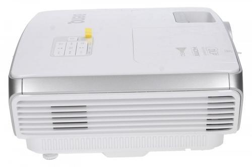 Benq W1300 DLP 1080p 2000ANSI/10000:1/HDMI/