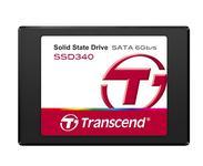Transcend SSD340