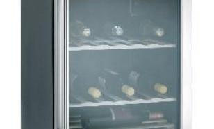 Hoover Chłodziarka do wina HWCA 2335