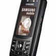 Samsung Z630