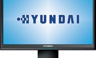 HYUNDAI X96WA