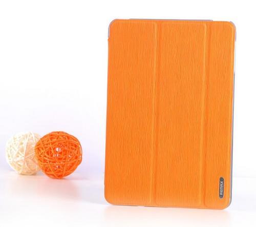 "WEL.COM Etui Youth do Samsung TAB 3 10""(P5210, P5200) pomarańczowe"
