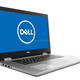 Dell Inspiron 5579 Win10Home i5-8250U/256GB/8GB/Intel