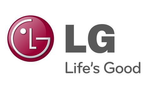 Nowy smartfon od LG