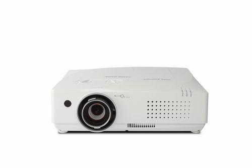 ASK PROXIMA Projektor C510W