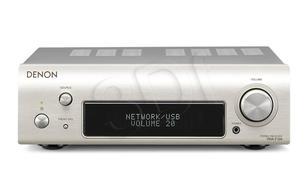 Kino domowe Denon DRA-F109PS/ DCDF109PS/ SCF109 CH (2 + 1)