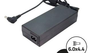 Qoltec Zasilacz do Sony Fujitsu 65W | 16V | 4A | 6.0*4.4