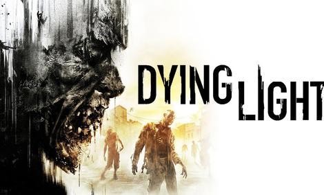 Stwórz Swój Świat W Dying Light