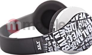 Arkas Dynamic 10 Czarne (HP-8810)