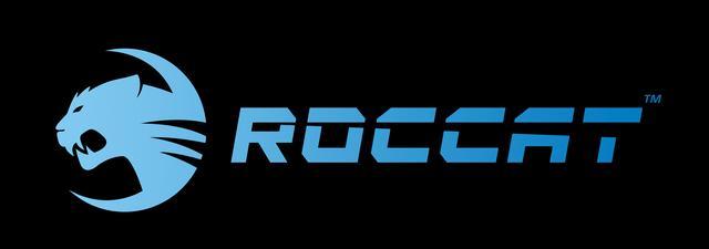 Sprawdźcie tajemniczy projekt Roccata