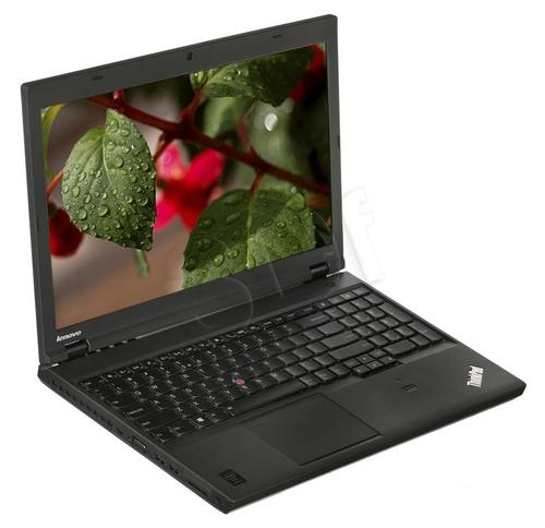 "Lenovo ThinkPad T540P i5-4210M 4GB 15,6"" Full HD 500GB GT730M (1GB) W7Pro/W8.1Pro 3Y On-site20BE00B1PB"