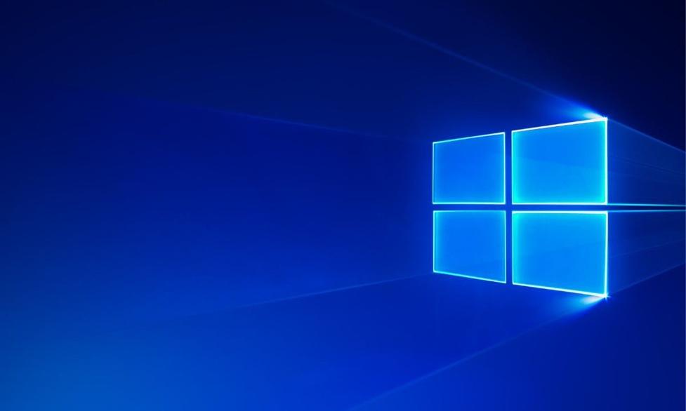 Poważna luka bezpieczeństwa wciąż zagraża Windowsowi 10