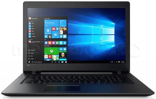 LENOVO IdeaPad 320-17ISK (80XJ0003PB) i3-6006U 4GB