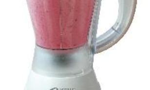Apollo Vita Coctail Moc 400W