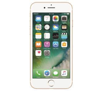 Apple iPhone 7 32GB (złoty)