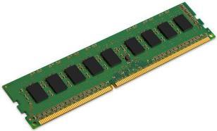 Kingston DDR3, 4GB, 1600MHz, CL11 (KVR16E11S8/4)