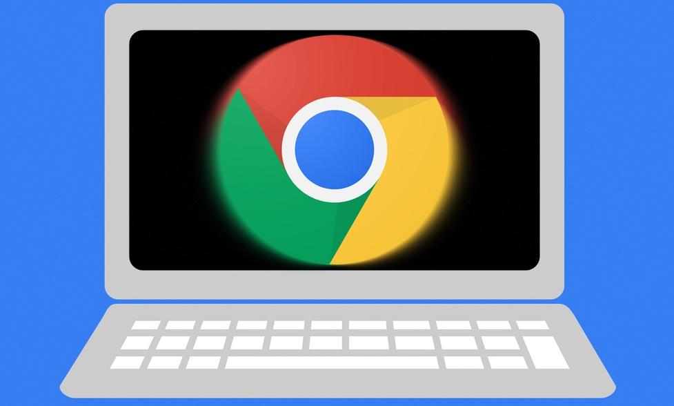 Chrome OS to drugi najpopularniejszy system operacyjny świata