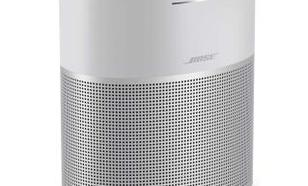 Bose Home Speaker 300 (srebrny) - RATY 0%