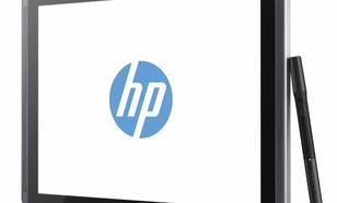 HP Pro Slate 12 APQ8074 2GB/32GB/12,3/Android K7X87AA