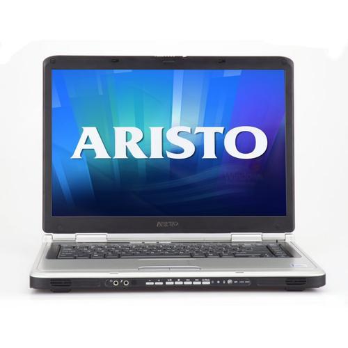 Aristo Prestige 790