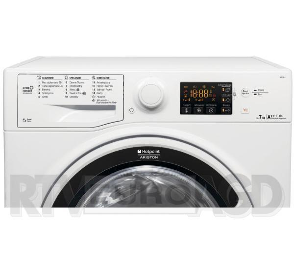 Hotpoint-Ariston RSG 724 JW PL