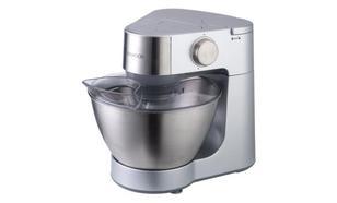 Robot kuchenny Kenwood Prospero KM287 (900W)