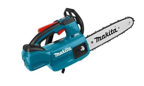 Makita DUC254Z