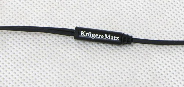Kruger & Matz 660EB fot3
