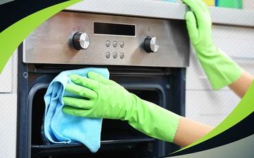 Jak wyczyścić piekarnik? Skuteczne metody na mycie piekarnika!