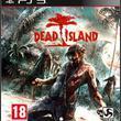 Techland Dead Island PS3