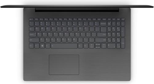 LENOVO Ideapad 320-15AST (80XV00X2PB) AMD A9-9420 4GB 256GB R520 DOS