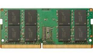HP DDR4 16GB 2400 non-ECC