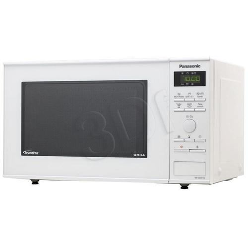 Panasonic NN-GD351W (950W/Biały)