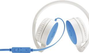 Hewlett-Packard H2800 Blue (J9C30AA)