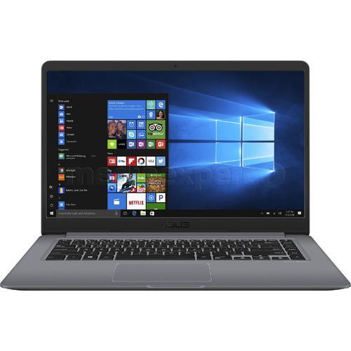 """ASUS VivoBook S510UN-BQ178T i5-8250U 15,6""""MattFHD 4GB DDR4 1TB"""
