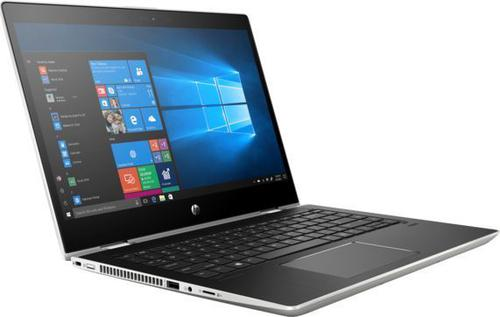 HP ProBook x360 440G1 (4QW73EA) i5-8250U 8GB 256GB SSD W10P