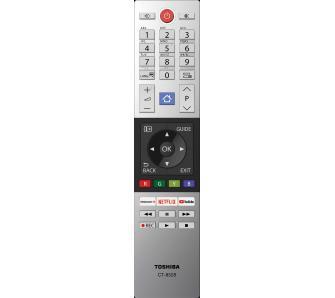 Toshiba 32W3863DG