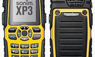 Sonim XP3