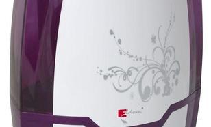 Eldom NU5