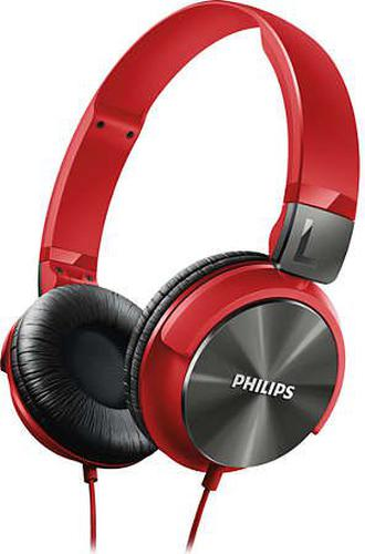 Philips SHL3160RD/00