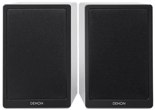 Denon CEOL N9 Czarna